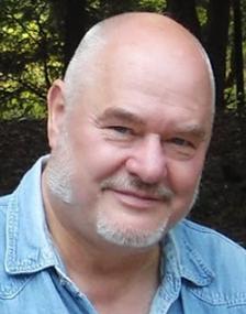 Karl-Peter