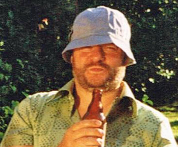 Karl-Peter---80er-1002b
